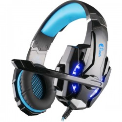 Z8TECH Keach Pro Gaming Headset H900