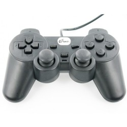 Z8TECH YG03 GamePad Dual Shock