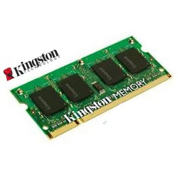 Kingston 4GB DDR3 1600Mhz PC3-12800 - KVR16LS11/4