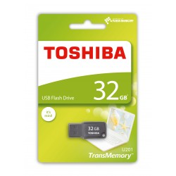 TOSHIBA U201 32GB Mini PenDrive