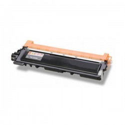BROTHER TN-281 BK Toner Compativel