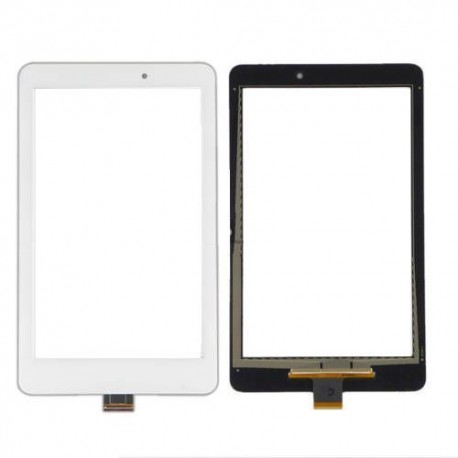 ACER ICONIA TAB 8 A1-840 TouchScreen Branco