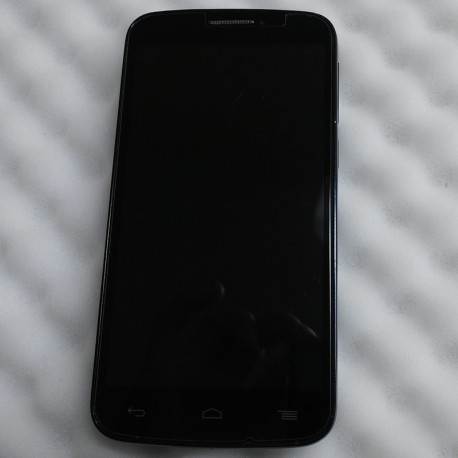 ALCATEL OneTouch 7041x POP C7