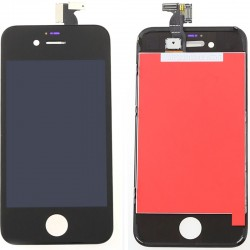 Touch + Display Apple iPhone 4