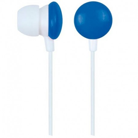 GEMBIRD Auriculares Stereo