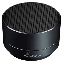 MEDIARANGE Bluetooth Portable Speaker