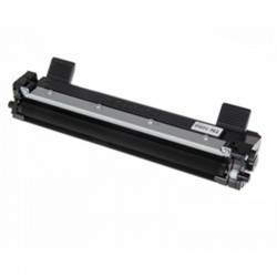 BROTHER TN-1050 toner compatível preto