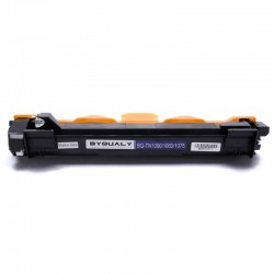 BROTHER TN-1000 toner compatível preto