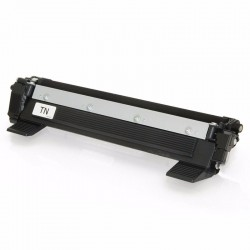 BROTHER TN-1030 toner compatível preto