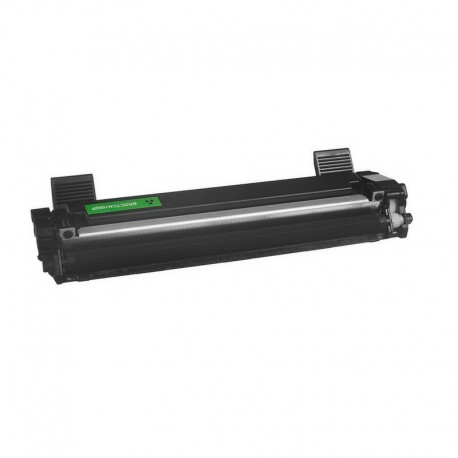 BROTHER TN-1060 toner compatível preto