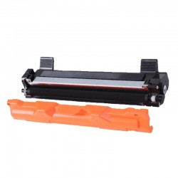 BROTHER TN-1070 toner compatível preto
