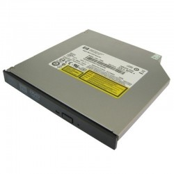 H-L Data Storage GSA-T50N Super Multi DVD Rewriter