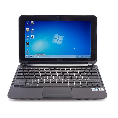 HP Mini 210 1020sp