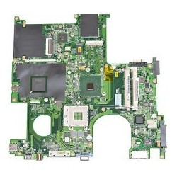 Motherboard Toshiba Satellite P100-332