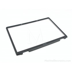 Toshiba Satellite P100 Monitor Frame