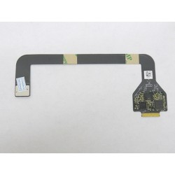 "MACKBOOK PRO Trackpad Flex Cable para Unibody 15"" A1286 74WA001 2009/2011"