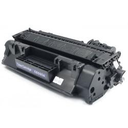 HP 05A Toner Compatível CE505A
