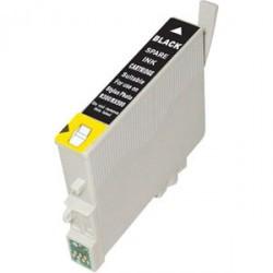 EPSON T0481 Tinteiro Compatível Preto