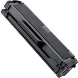 SAMSUNG MLT-D111S Toner Compatível