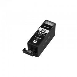 CANON PGI-525BK Tinteiro Compatível