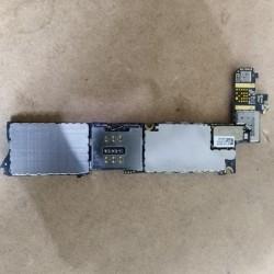 MainBoard iPhone4