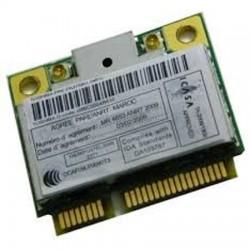 Toshiba LAN Card PA3758U-1MPC