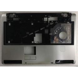 HandRest com o mouse Toshiba Satellite p100-332