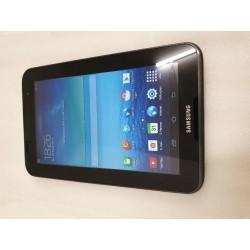 """SAMSUNG Galaxy TAB 2 7.0 Tablet Android de 7"""""""